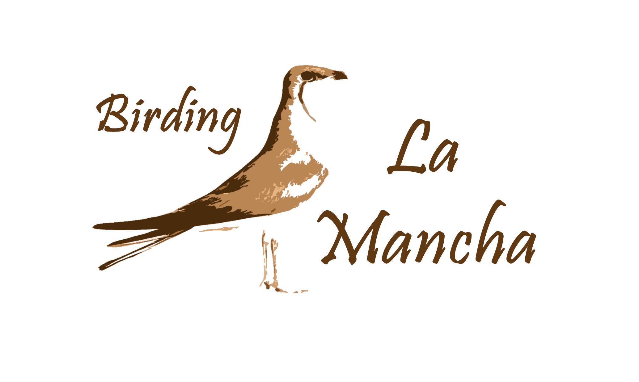 Birding La Mancha S.L.